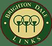 Brighton Dale Links