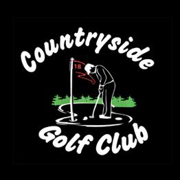 Countryside Golf Club