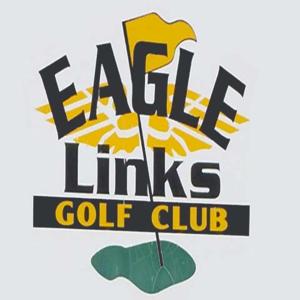 Eagle Links Golf Course