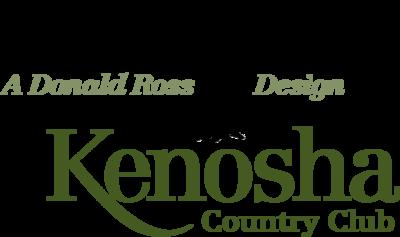 Kenosha Country Club