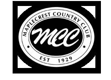Maplecrest Country Club
