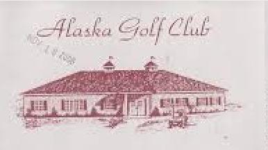 Alaskan Golf Club