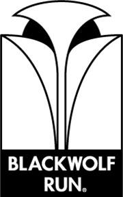 American Club Resort - Blackwolf Run