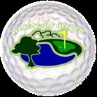 Walsh Golf Center