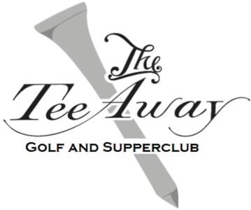 Tee-A-Way Golf & Grill