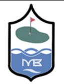 McCauslin Brook Golf Course