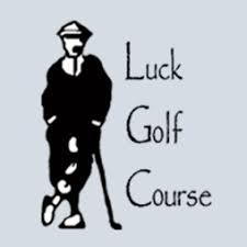 Luck Golf Course