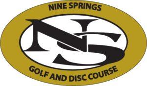 Nine Springs Golf Course