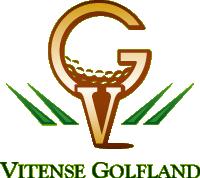 Vitense Golfland Course