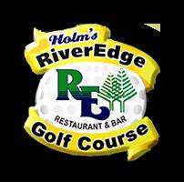 RiverEdge Golf Course
