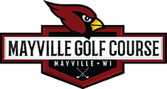 Mayville Golf Club