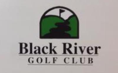 Black River Golf Course