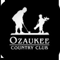 Ozaukee Country Club