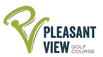 Pleasant View Golf Course
