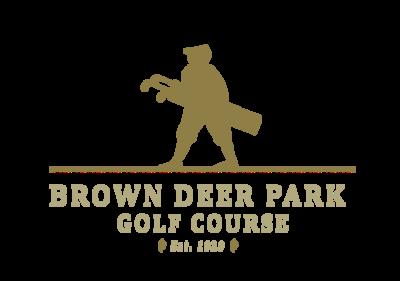 Brown Deer Golf Club