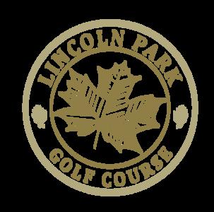 Lincoln Park Golf Course