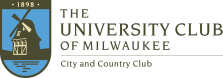 The University Club of Milwaukee