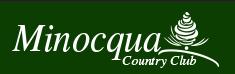 Minocqua Country Club