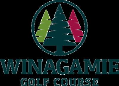 Winagamie Golf Course