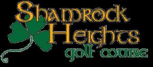 Shamrock Heights Golf & Super Club
