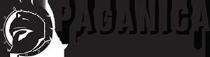 Paganica Golf Course