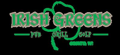 Irish Greens Golf Club
