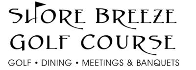 Shore Breeze Golf Course