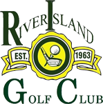 River Island Golf Course
