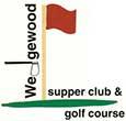 Wedgewood Supper Club & Golf Course