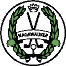 Naga-Waukee War Memorial Golf Course