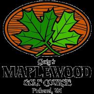 Quig's Maplewood Golf Course