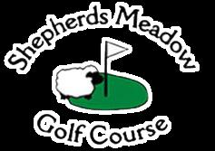Shepherds Meadow Golf Course