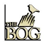 The Bog Golf Course