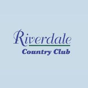 Riverdale Country Club