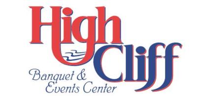 High Cliff Golf Course