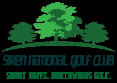 Siren National Golf Club