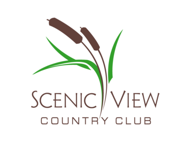 Scenic View Country Club