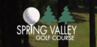 Spring Valley Golf Course