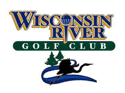 Wisconsin River Golf Club