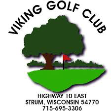 Viking Golf Course