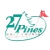 27 Pines