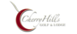 Cherry Hills Golf Course & Lodge