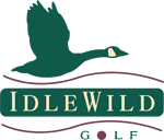 IdleWild Golf Club