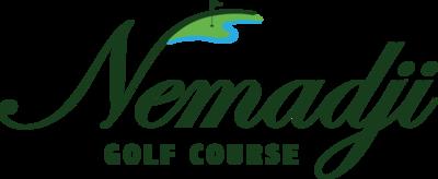 Nemadji Golf Club