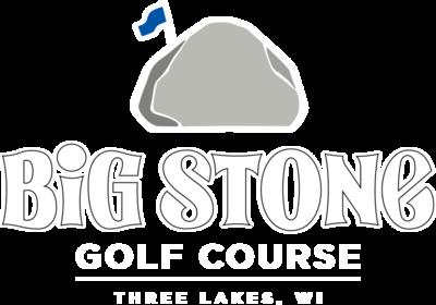Big Stone Golf Course