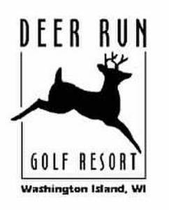 Deer Run Golf Course & Resort