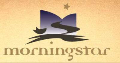 Morningstar Golfer's Club