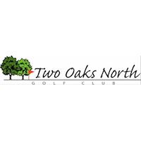 Two Oaks North Golf Club