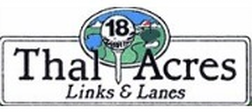 Thal Acres Links & Lanes