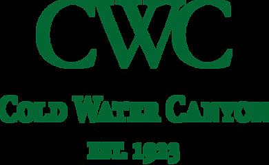Chula Vista Coldwater Canyon Golf Course
